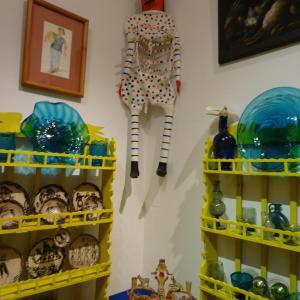 Casa_Azul_Frida_Kahlo_006