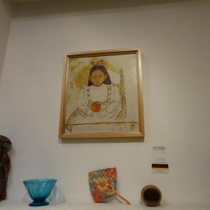 Casa_Azul_Frida_Kahlo_007
