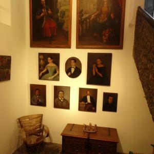 Casa_Azul_Frida_Kahlo_009