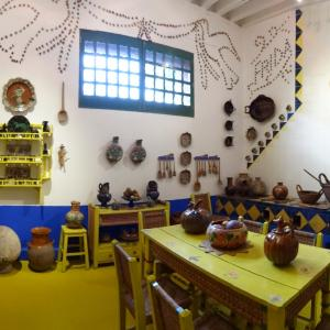 Casa_Azul_Frida_Kahlo_010