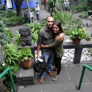 Jardin_de_Casa_Azul_Frida_Kahlo_001
