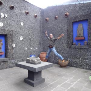 Jardin_de_Casa_Azul_Frida_Kahlo_007