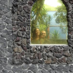 Jardin_de_Casa_Azul_Frida_Kahlo_009