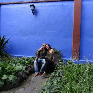 Jardin_de_Casa_Azul_Frida_Kahlo_011