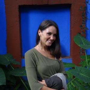 Jardin_de_Casa_Azul_Frida_Kahlo_012