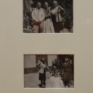 Vida_de_Frida_Kahlo_002