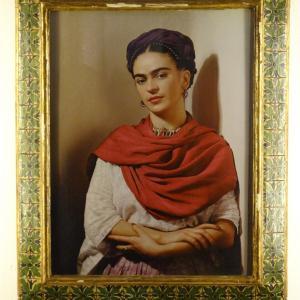 Vida_de_Frida_Kahlo_007