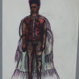 Vida_de_Frida_Kahlo_011