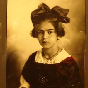 Vida_de_Frida_Kahlo_015