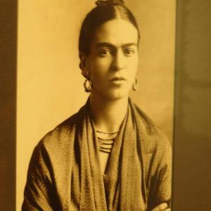 Vida_de_Frida_Kahlo_016