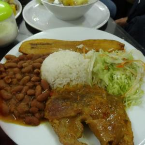 20131123_Cartagena_Eat_001