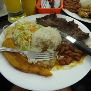 20131123_Cartagena_Eat_002