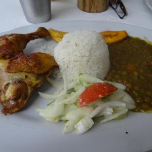 20131123_Cartagena_Eat_007