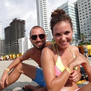 20131124_Cartagena_Boca_005