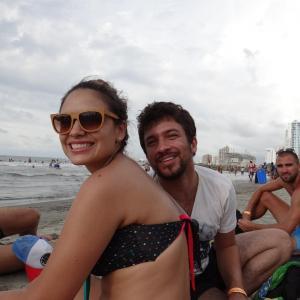 20131124_Cartagena_Boca_006