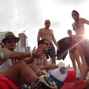 20131124_Cartagena_Boca_007