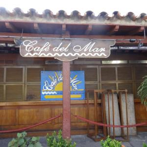 20131125_Cartagena_Cafe_del_Mar__MAXSIZE1920014