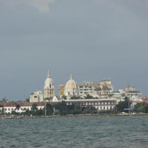 20131126_Cartagena_001