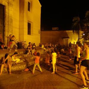 20131126_Cartagena_002