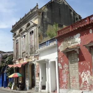 20131126_Cartagena_004