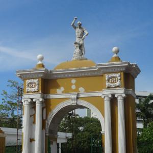 20131126_Cartagena_005