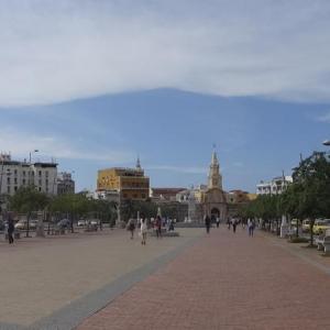 20131126_Cartagena_006