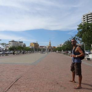 20131126_Cartagena_008