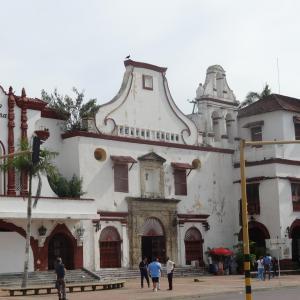 20131126_Cartagena_009