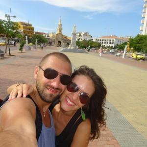 20131126_Cartagena_010