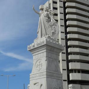 20131126_Cartagena_011