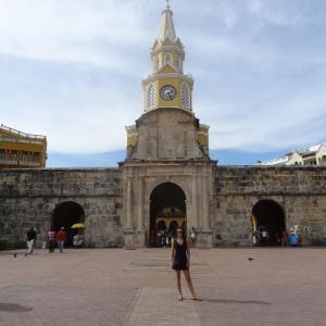 20131126_Cartagena_014