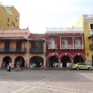 20131126_Cartagena_017