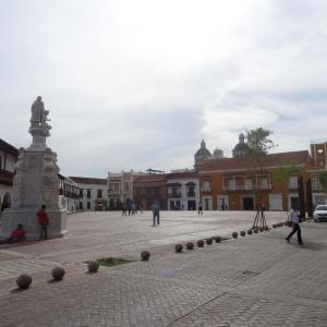 20131126_Cartagena_021