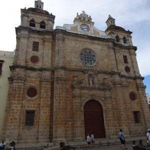 20131126_Cartagena_028