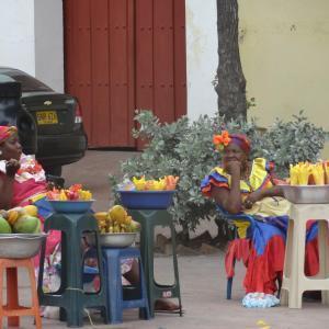 20131126_Cartagena_030