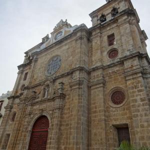 20131126_Cartagena_032