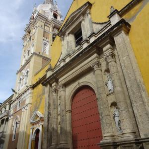 20131126_Cartagena_036