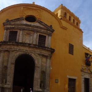 20131126_Cartagena_041