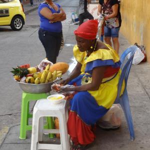 20131126_Cartagena_045