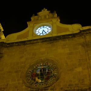 20131126_Cartagena_054