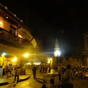 20131126_Cartagena_059