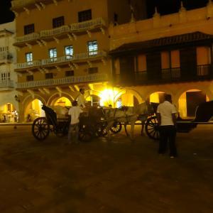 20131126_Cartagena_061