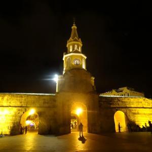 20131126_Cartagena_063