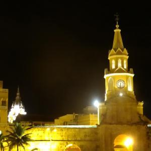 20131126_Cartagena_065