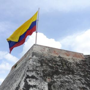 20131126_Cartagena_San_Felipe_005