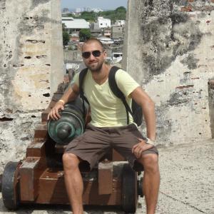 20131126_Cartagena_San_Felipe_019
