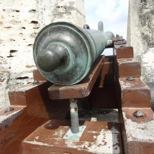 20131126_Cartagena_San_Felipe_021