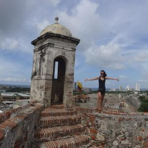 20131126_Cartagena_San_Felipe_026