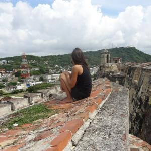 20131126_Cartagena_San_Felipe_027