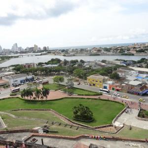 20131126_Cartagena_San_Felipe_029